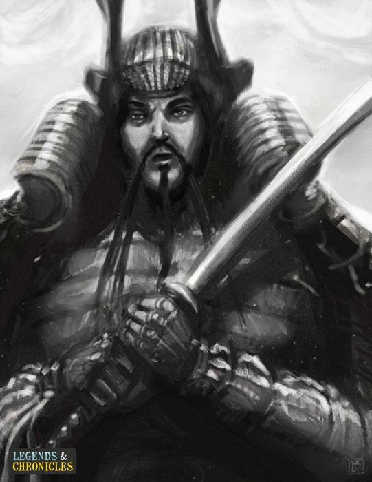 samuraiwarriors1 picture