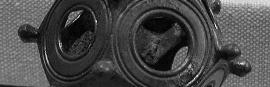 Roman Dodecahedrons Thumbnail