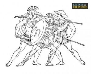 Spartan Culture 2