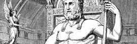 spartan religion Hithe spartans believed in the greek mythology specially the god ares ares was the god of war an bloodthirst.