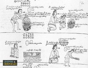 Ancient Aztec Jobs 2