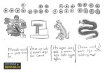 Ancient Aztec Languages 1