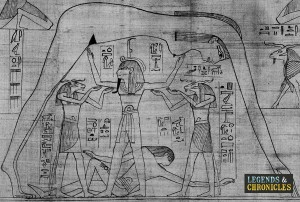 Ancient Egyptian Art 3