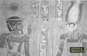 Ancient Egyptian Culture 1