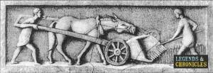 Ancient Roman Jobs 1