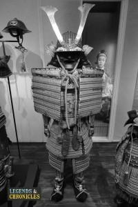 Samurai Feudal Japan 2