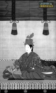 Tokugawa Clan 1